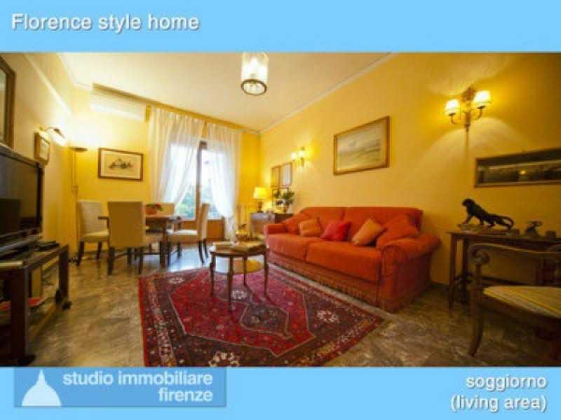 affitto appartamenti firenze con ascensore foto1-79859601