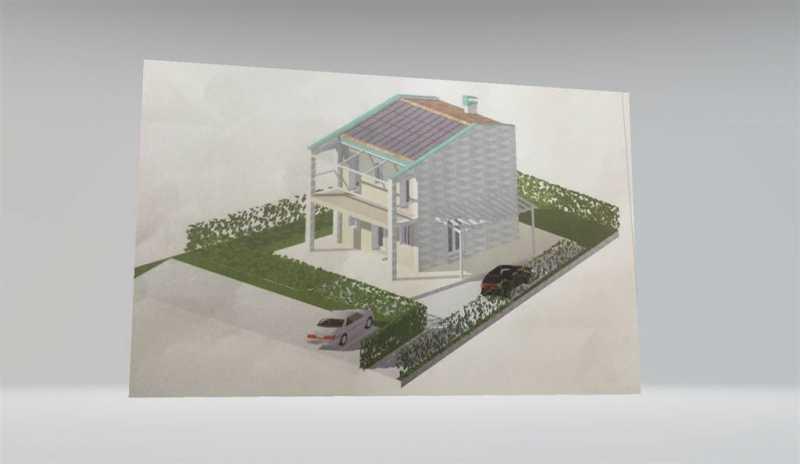 villa singola massarosa piano di conca foto1-79996113