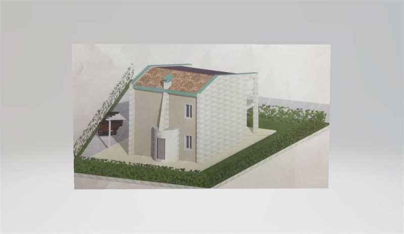 terreno edificabile in vendita a massarosa piano di conca foto3-79996113