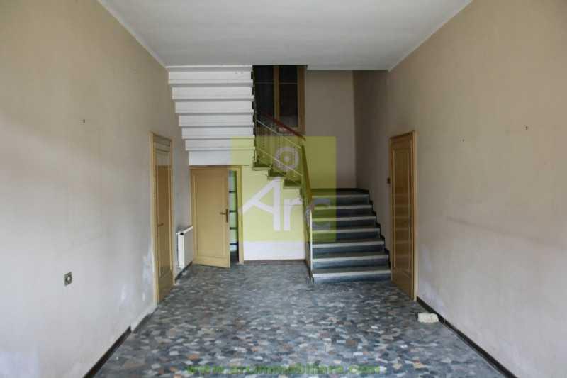 casa indipendente in vendita a camisano vicentino via l cadorna foto2-80028811