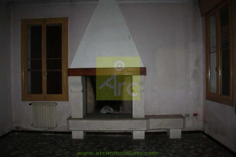 casa indipendente in vendita a camisano vicentino via l cadorna foto3-80028811