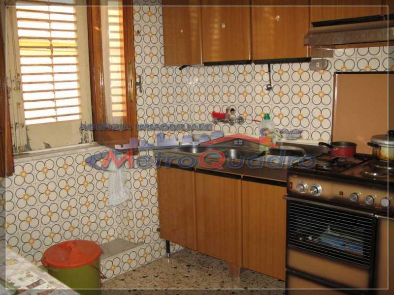 villa singola vendita ad agrigento foto1-80068057
