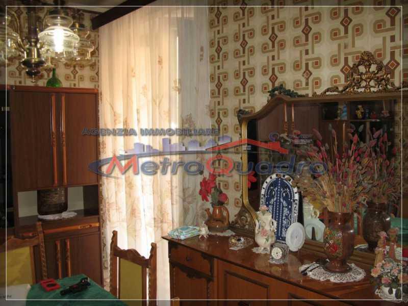casa indipendente in vendita a canicattý c 3 zona villa comunale foto2-80068057