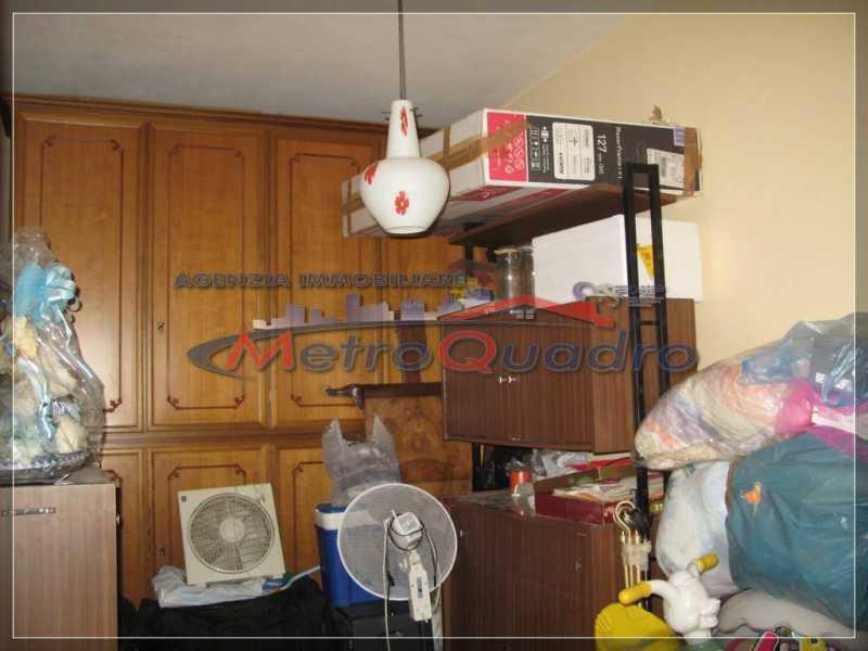 casa indipendente in vendita a canicattý c 3 zona villa comunale foto3-80068057