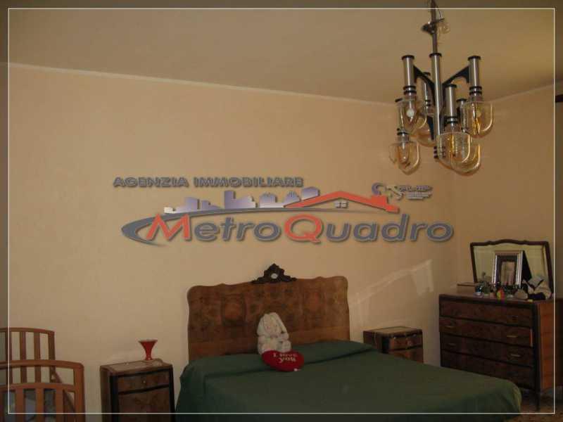 casa indipendente in vendita a canicattý c 3 zona villa comunale foto4-80068057