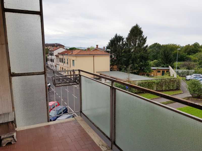 appartamento in vendita a gorizia foto2-80173650