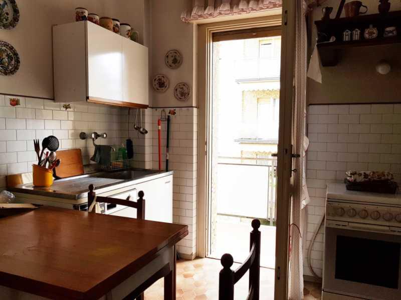 appartamento in vendita a gorizia foto4-80173650