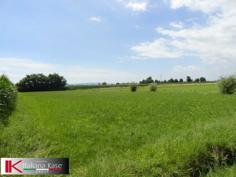 terreno agricolo torino foto1-80199458