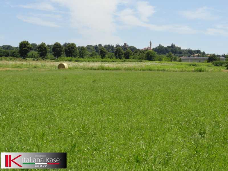 terreno in vendita a mazzè mazz㨠foto2-80199458