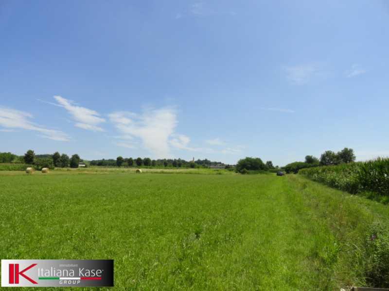 terreno in vendita a mazzè mazz㨠foto3-80199458
