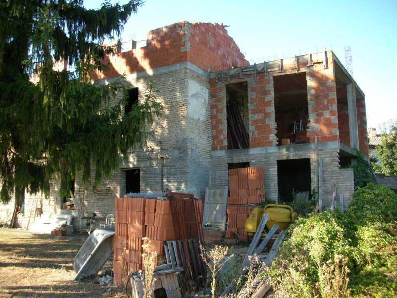 casa indipendente in vendita a voghera campoferro foto2-80260501