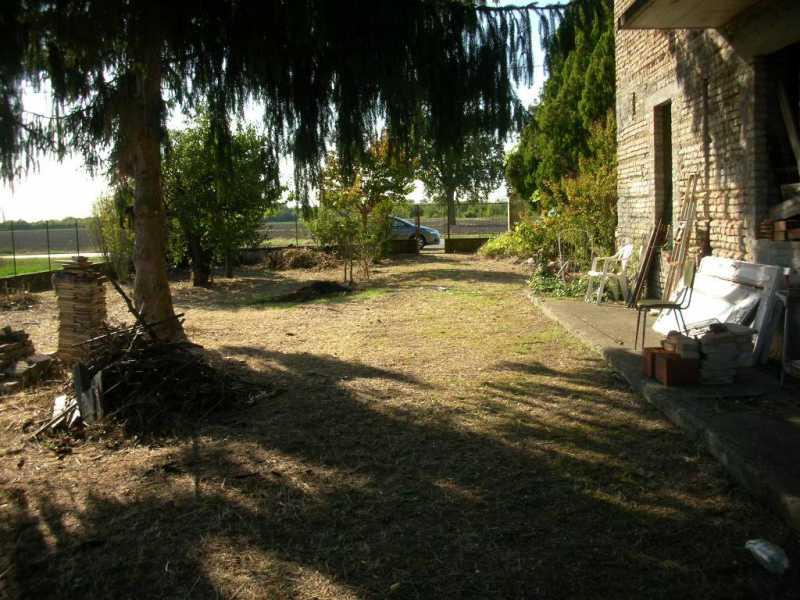 casa indipendente in vendita a voghera campoferro foto4-80260501