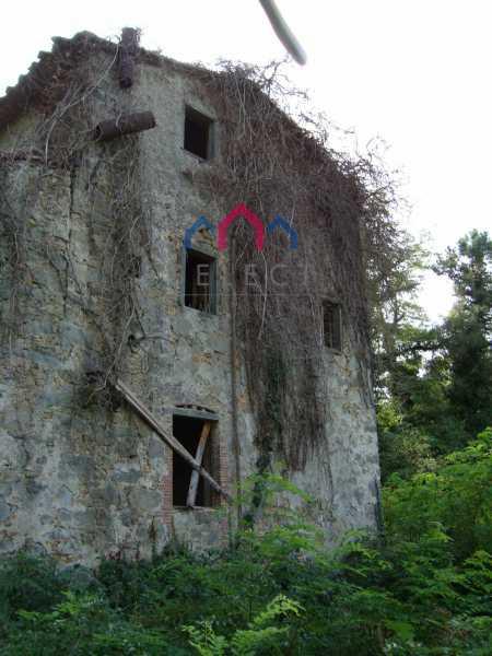 rustico casale corte in vendita a borgo a mozzano corsagna foto2-80270583