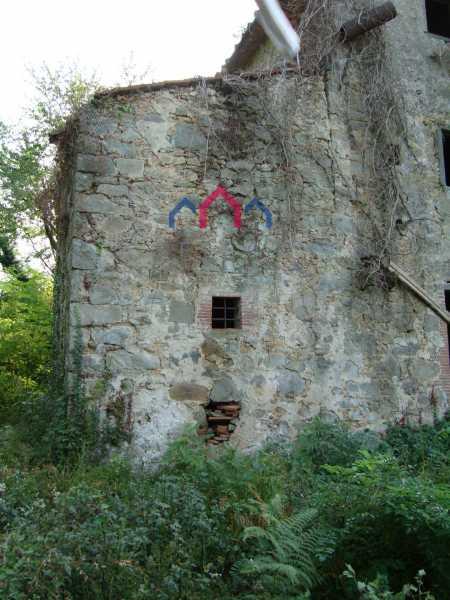 rustico casale corte in vendita a borgo a mozzano corsagna foto3-80270583