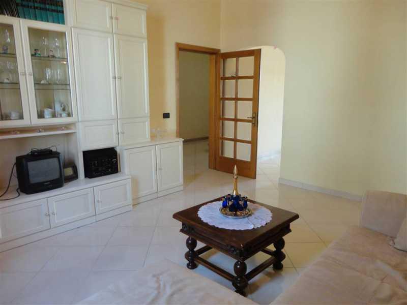 casa indipendente in vendita ad empoli fontanella foto2-80400161