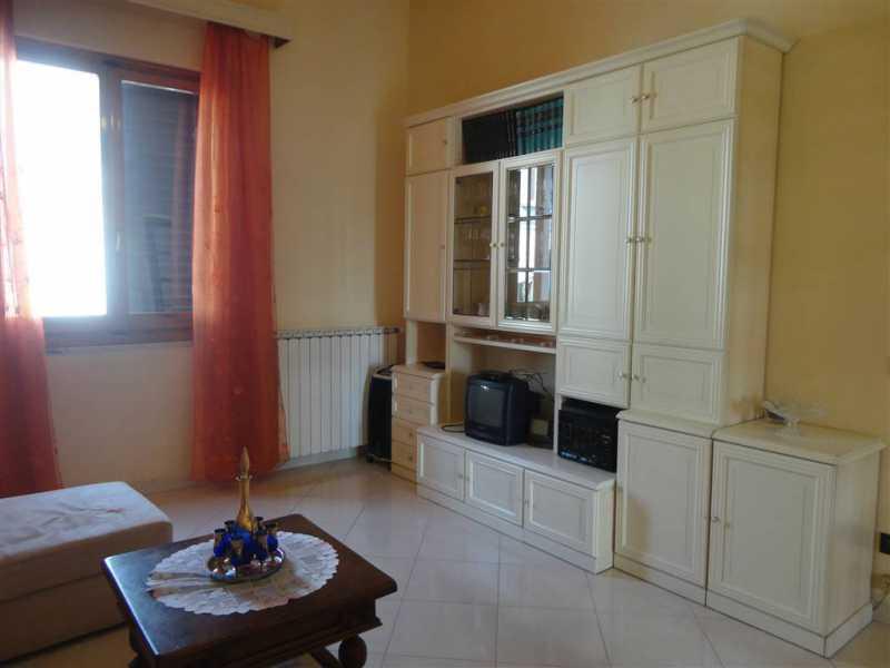 casa indipendente in vendita ad empoli fontanella foto4-80400161