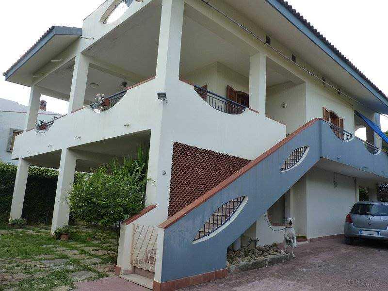 villa singola vendita siracusa foto1-80458051