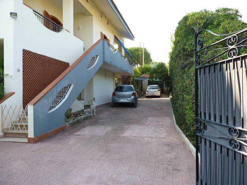 villa singola in vendita a siracusa fontane bianche foto2-80458051