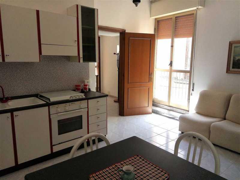 casa indipendente in affitto a ragusa ragusa ibla foto2-80480820