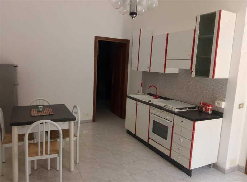 casa indipendente in affitto a ragusa ragusa ibla foto3-80480820