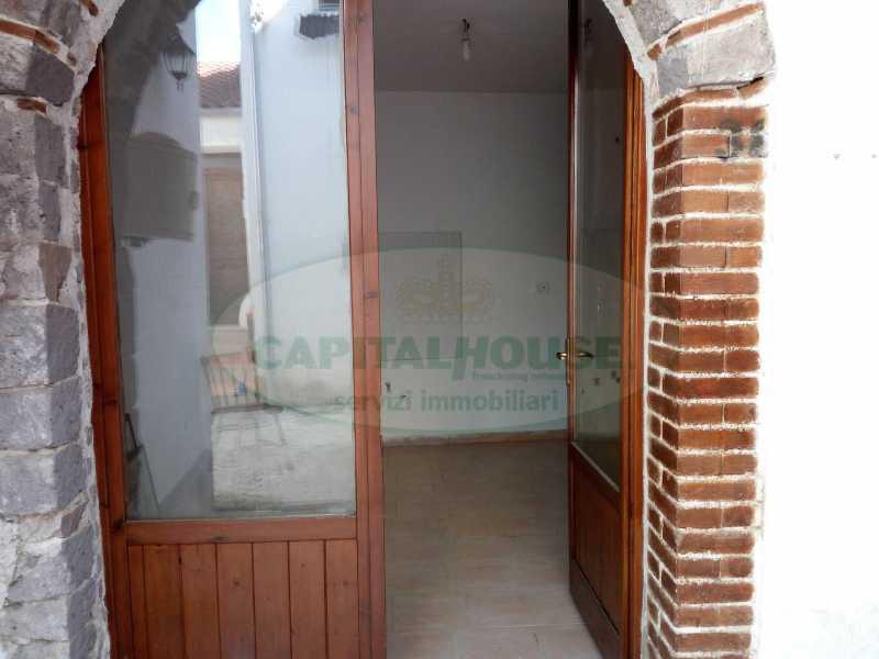 casa semi indipendente montoro superiore foto1-80550132