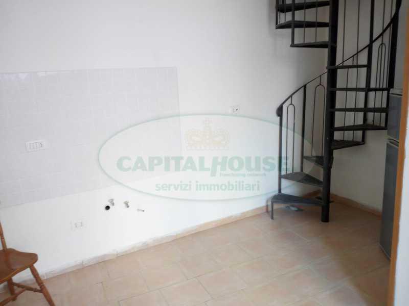 casa semi indipendente in vendita a montoro superiore via nuova foto2-80550132