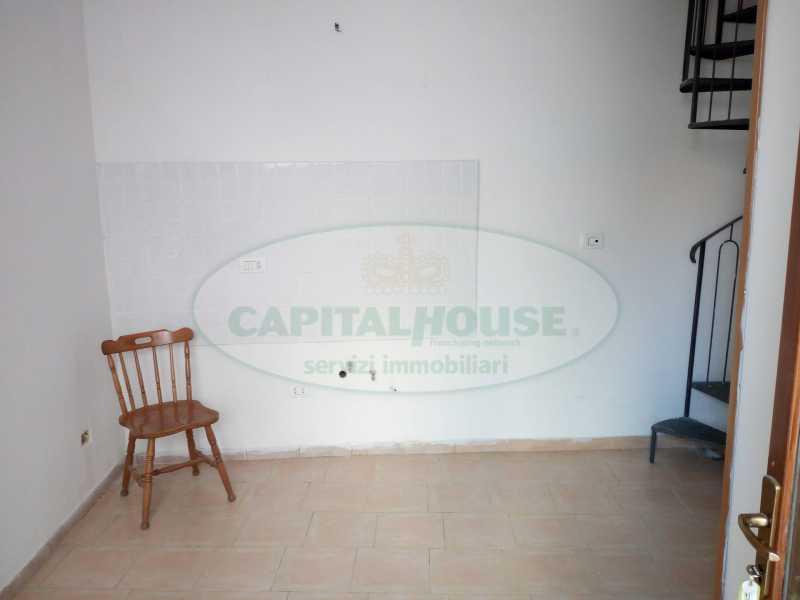 casa semi indipendente in vendita a montoro superiore via nuova foto3-80550132