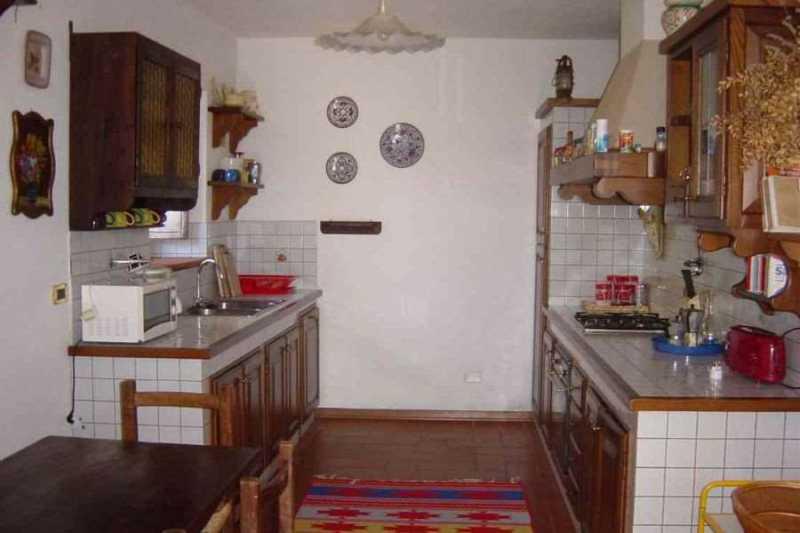 rustico casale corte in vendita a molazzana strada della marmifera 1 foto4-80722711