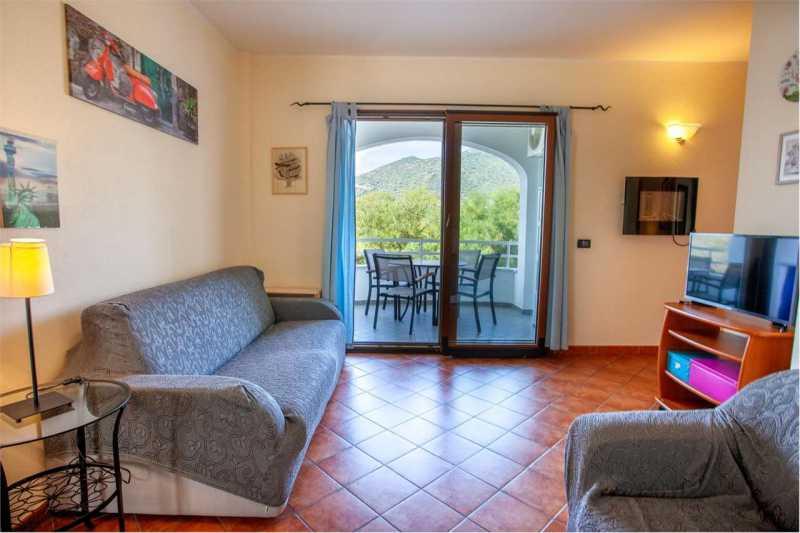 Vacanza in appartamento a siniscola via cagliari96 foto2-80723042