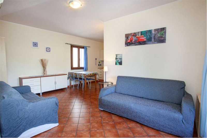 Vacanza in appartamento a siniscola via cagliari96 foto3-80723042