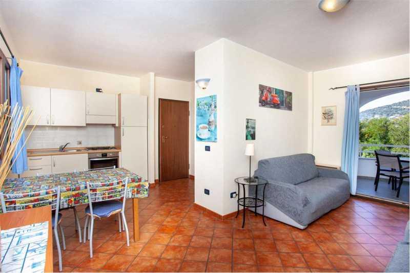 Vacanza in appartamento a siniscola via cagliari96 foto4-80723042