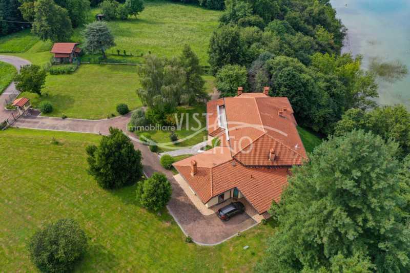 villa in vendita a pusiano foto4-80751030