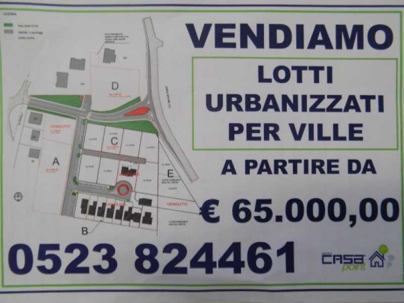 terreno in vendita castelvetro piacentino 00 foto1-80881269
