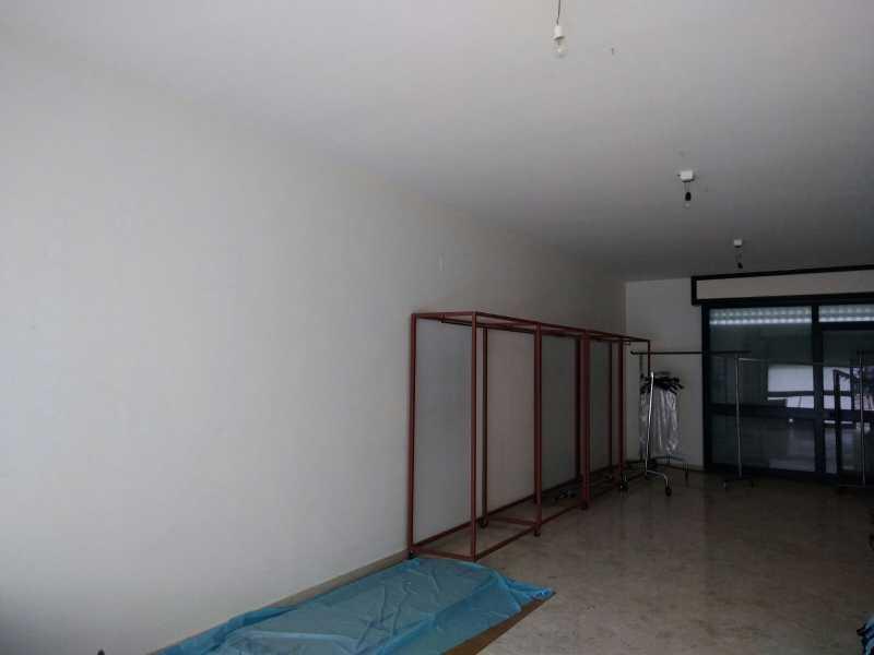 attività commerciale in affitto a baronissi sava foto3-80889700