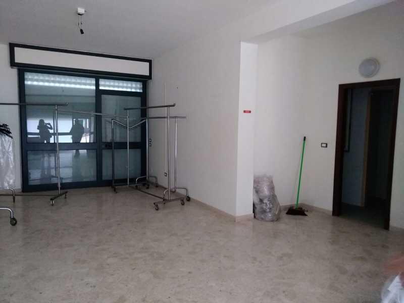 attività commerciale in affitto a baronissi sava foto4-80889700