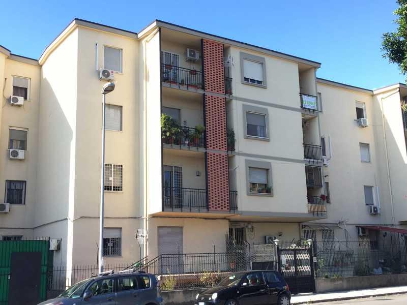 appartamento in vendita palermo via filippo giovanni 37 foto1-80958656