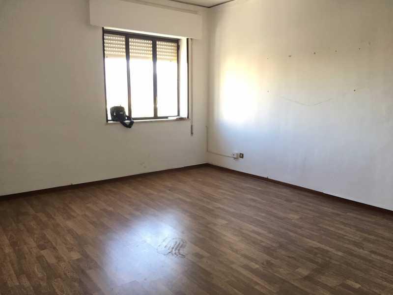appartamento in vendita a palermo via giovanni besio foto3-80958656