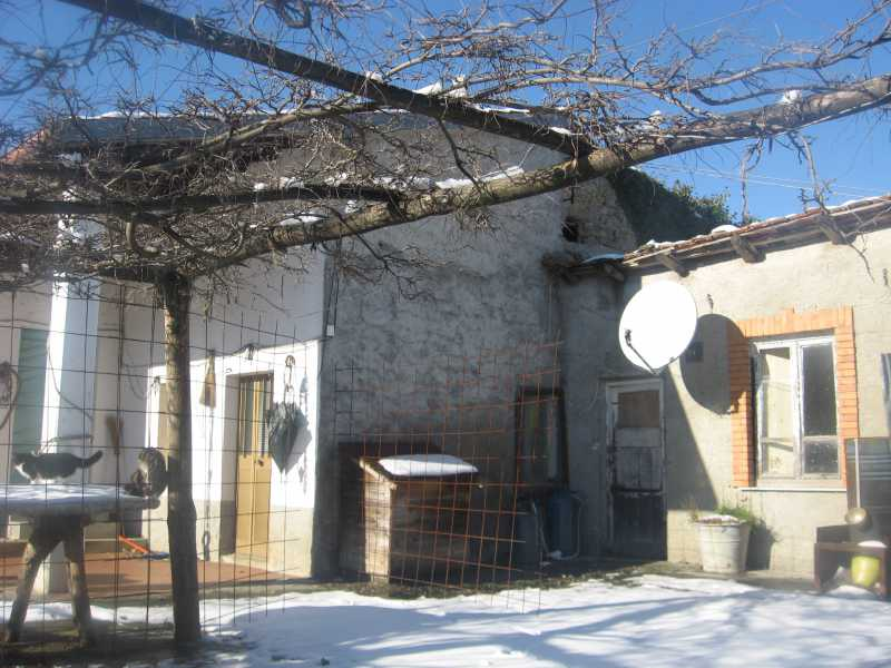 rustico casale corte in vendita a pontremoli strada provinciale 39 foto2-80959982