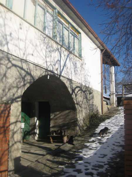rustico casale corte in vendita a pontremoli strada provinciale 39 foto3-80959982