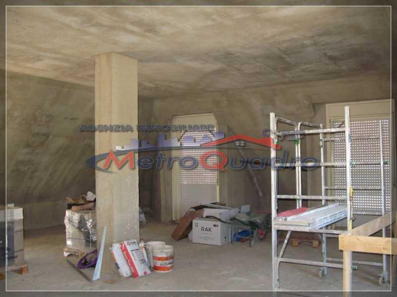 attico mansarda in vendita a canicattý ab 1 zona ospedale foto2-81252997