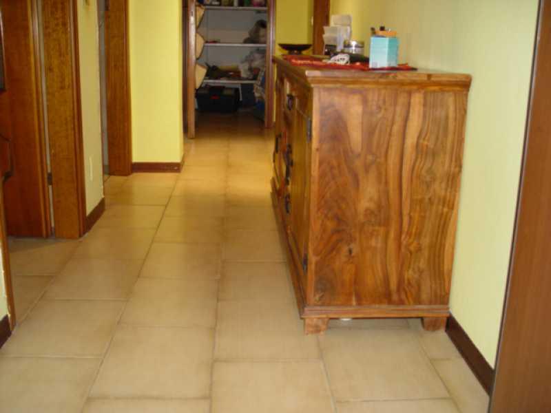 appartamento via leonardo da vinci lodi foto1-81340963