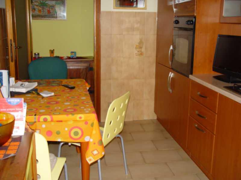 appartamento in vendita a lodi vecchio via leonardo da vinci foto2-81340963