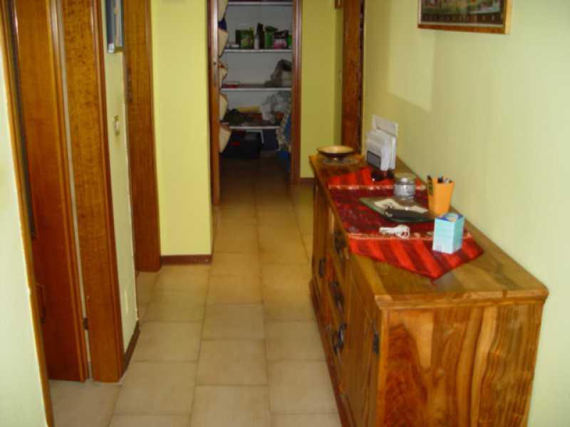 appartamento in vendita a lodi vecchio via leonardo da vinci foto3-81340963