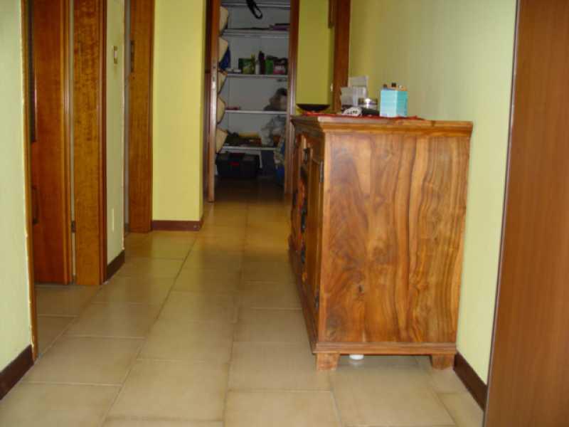 appartamento in vendita a lodi vecchio via leonardo da vinci foto4-81340963