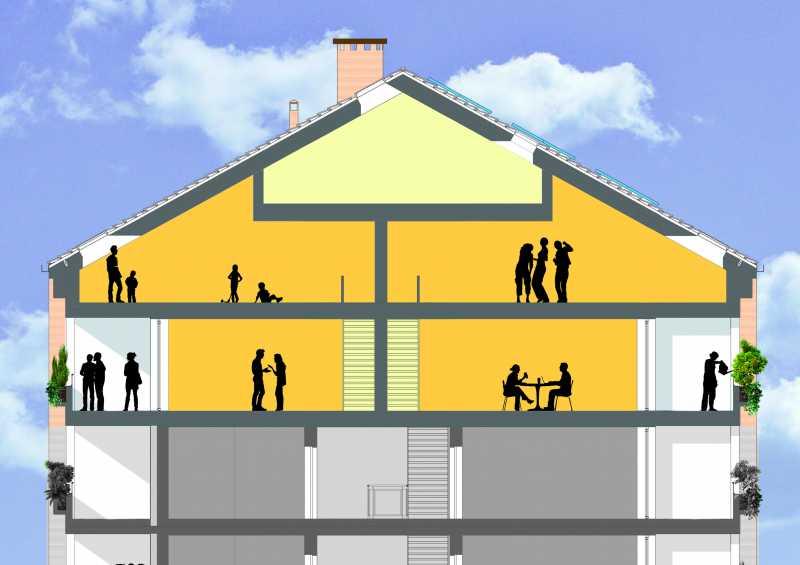 attico mansarda agrate brianza foto1-81415683