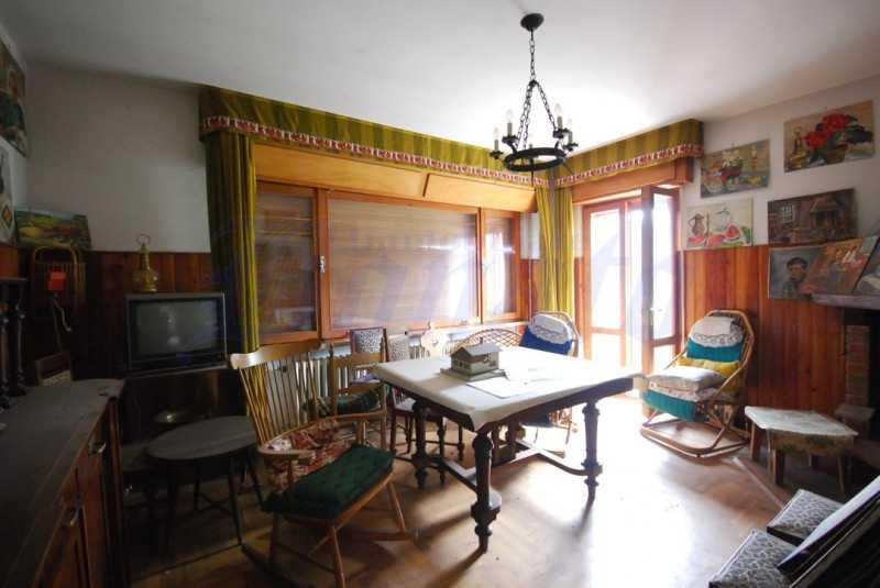appartamento in vendita a lorenzago di cadore lorenzago di cadore foto2-81543124