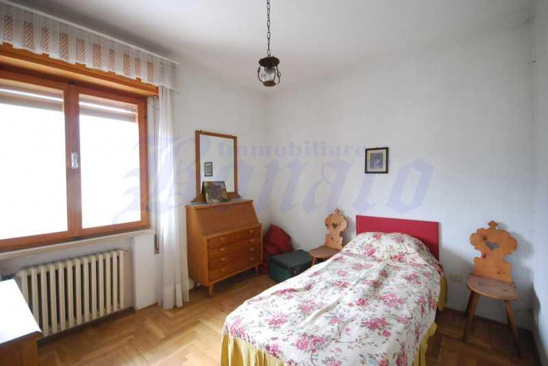 appartamento in vendita a lorenzago di cadore lorenzago di cadore foto4-81543124