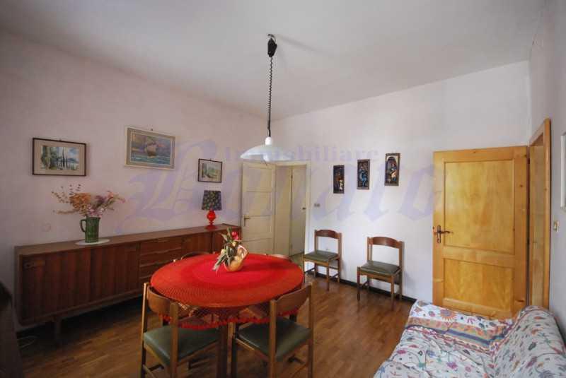 appartamento in vendita a lorenzago di cadore lorenzago di cadore foto2-81543125