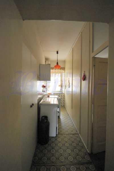 appartamento in vendita a lorenzago di cadore lorenzago di cadore foto3-81543125