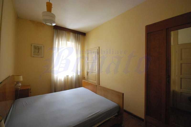 appartamento in vendita a lorenzago di cadore lorenzago di cadore foto4-81543125